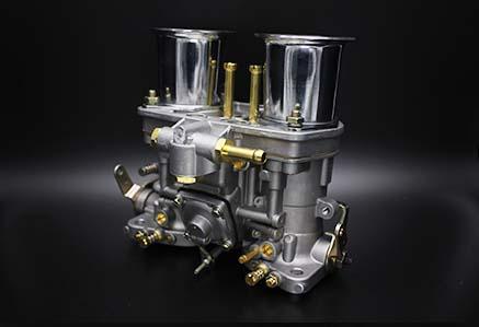Racing Carburetor