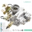 LDH101 13200-85231 F10A SUZUKI CARBURETOR carburadores
