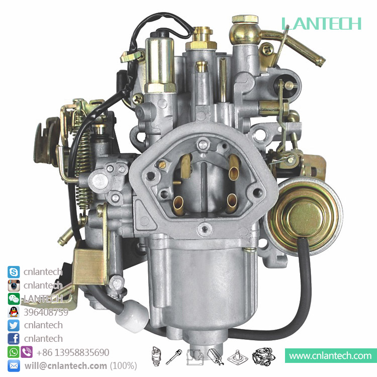 ldh103a md192037 4g15 wira proton carburetor lantech machinery co rh cnlantech com Mitsubishi Lancer 4G15 Engine Mitsubishi Lancer 1996 Carburator