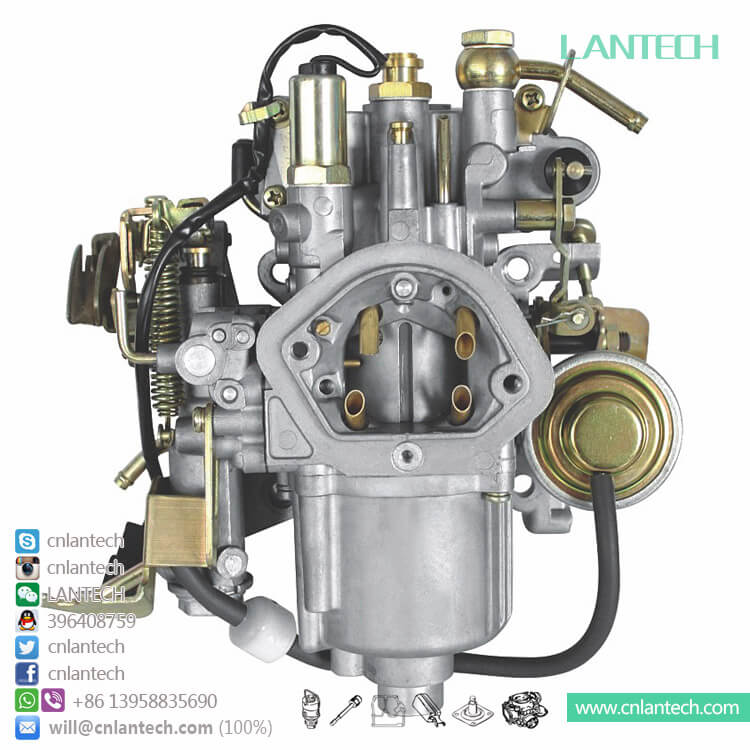 Ldh103a Mitsubishi Lancer Wira Md 192037 Carburetoron Honda Motorcycle Engine Diagram