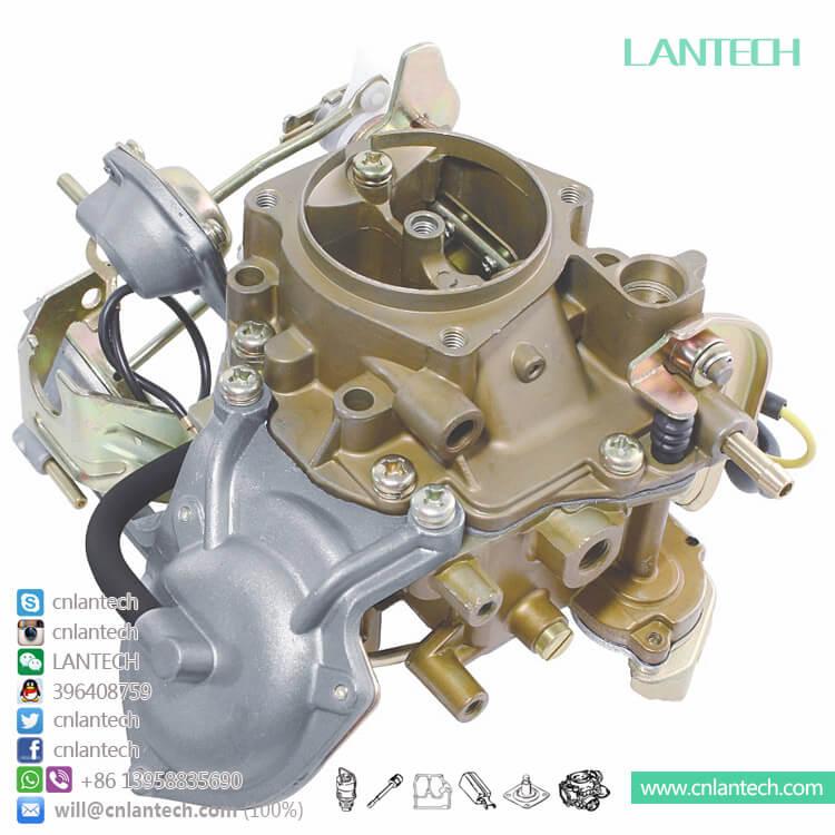 vw 2 5 engine diagram vw 5 cylinder engine wiring diagram