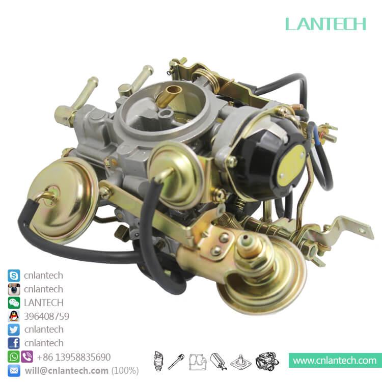 ldh214-nissan-a15-c22-16010-g5211-carburetor-1