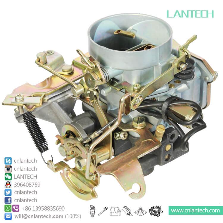 ldh220a-nissan-h20-junior-16010-j0502-carburetor-1