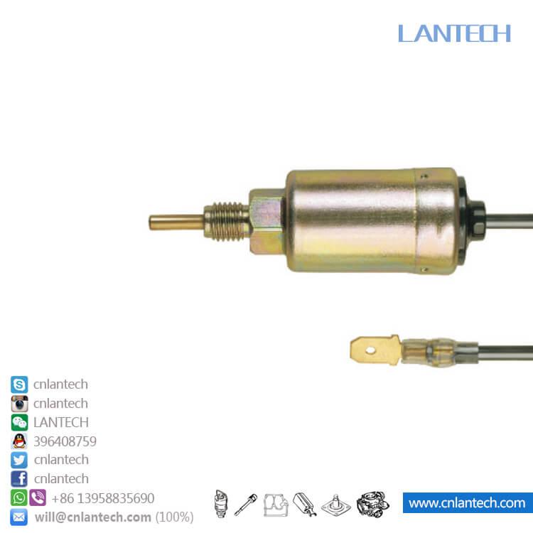 dcf001-carburetor-solenoid-switch-for-suzuki-465q-462q-