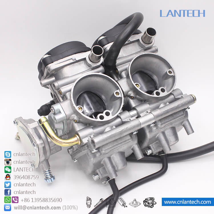 Yamaha Atv Carburetor Diagrams Wiring Diagram Library Throughout likewise D Raptor Running Issues Carbs Explained also Ba D De C Honda S Concept Edition Picture additionally D Carburetor Connections Carb Note together with Mje Mtcyna Fcea D. on 2001 yamaha raptor 660 carburetor diagram