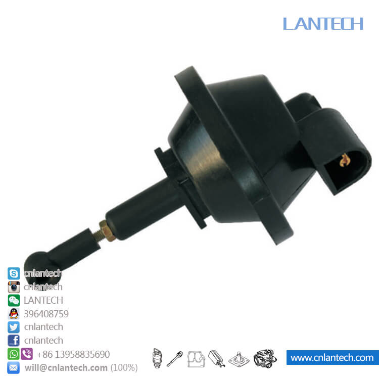 Honda Mobile Al U003eu003e MH006 CARBURETOR VACUUM CHAMBER FOR VOLKSWAGEN PIERBURG  2E U2013 Lantech Machinery