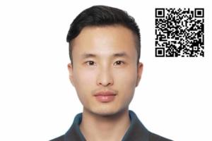 Will Huang | 黄益明
